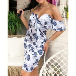 DressByRitual Nizza ruha