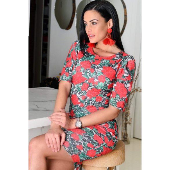 DressByRitual Felicita ruha