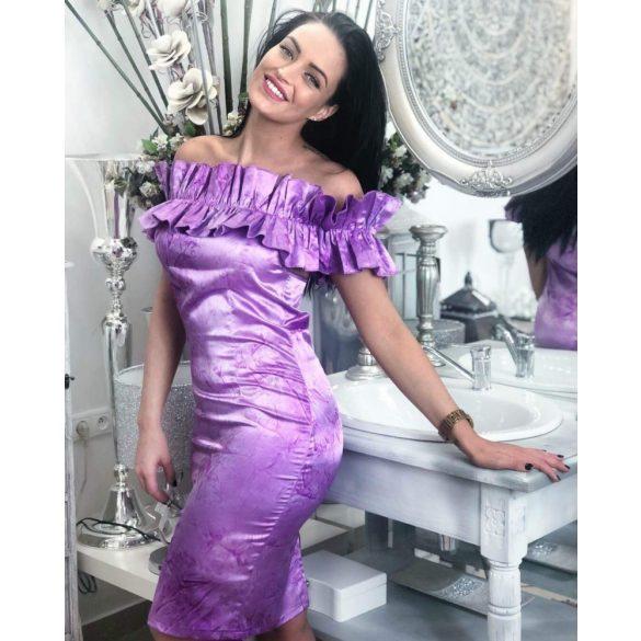 DressByRitual Cannes ruha