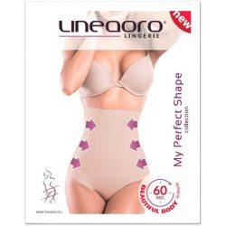 Lineaoro Sensation Slip alakformáló , testszínű