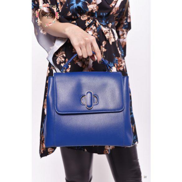 Sandy Bizsu Cerulean táska, kék