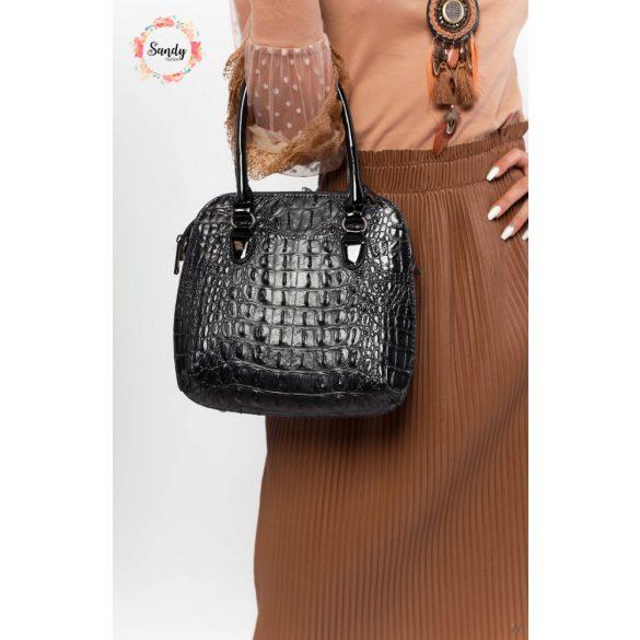 Sandy Bizsu Sassy táska