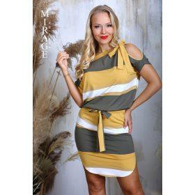 Mirage Fashion