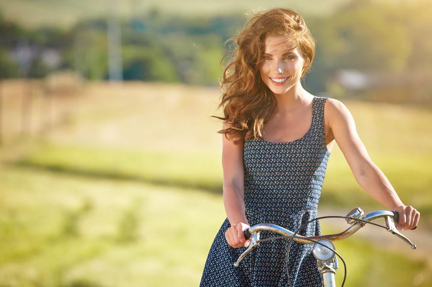 Folyamatosan frissülő árukészlet női ruha webáruházunkban: Készüljön velünk a tavaszra!