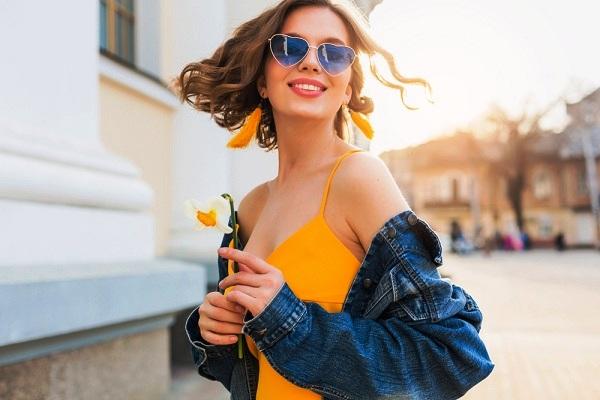 Újdonságok női ruha webáruházunkban: megérkezett a tavaszi, nyári kollekció!