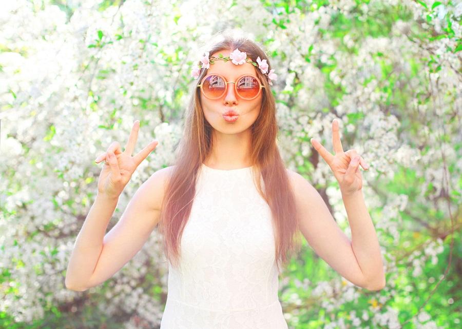 Fedezze fel a Mirage tavaszi kollekcióját női ruha webáruházunkban!
