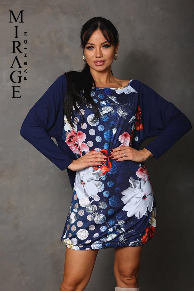 Mirage, Fashion by Nono, Rensix - magyar ruhamárkák magyar nőknek