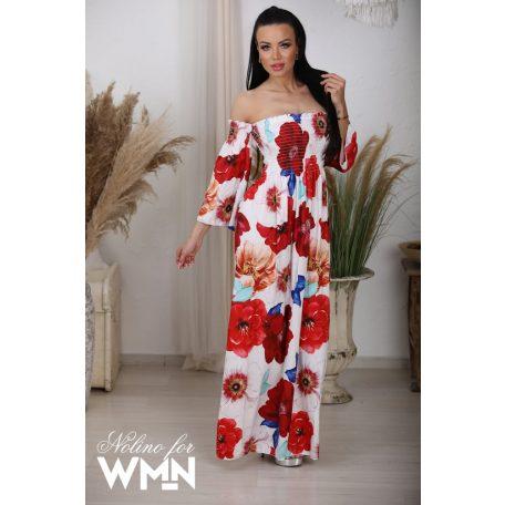 Nolino for WMN: új márka a Lilifashion webáruházban!