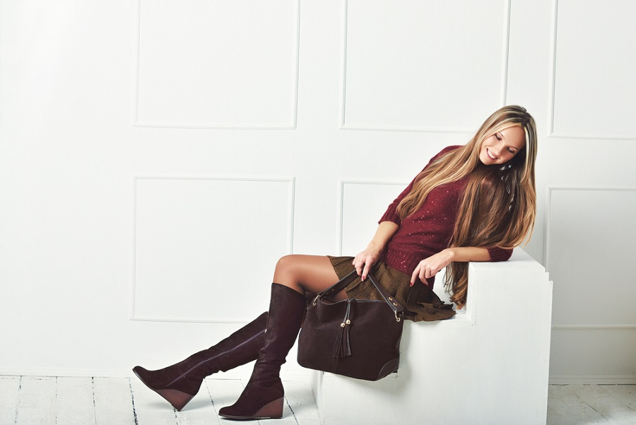 A Mirage Fashion téli kollekciója csak rád vár!
