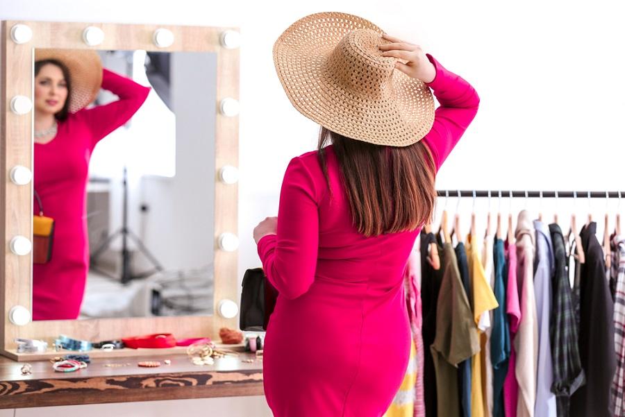 Lakóhelyed közelében nem elérhető a plus size divat? Vásárolj webáruházunkból!